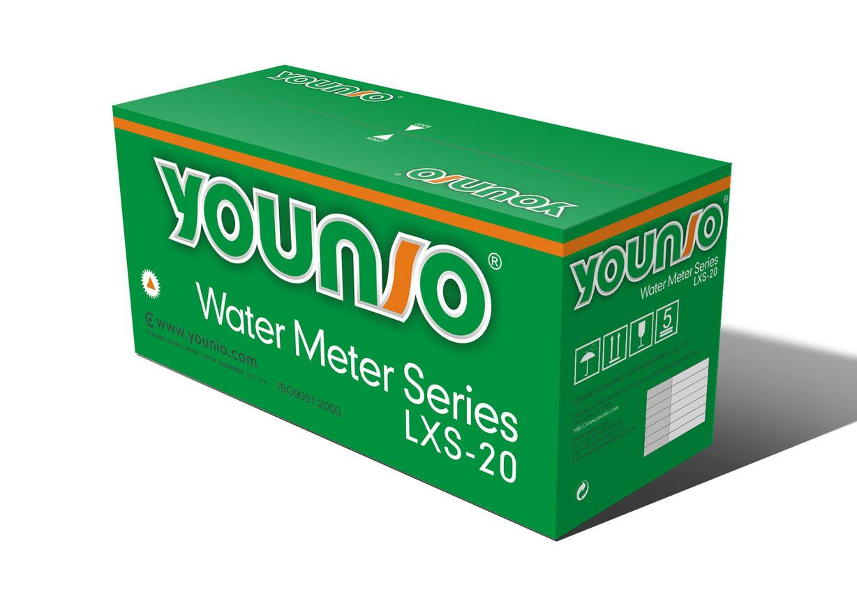水表包装4
